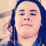 Paulixi from Valencia | Woman | 23 years old | Gemini