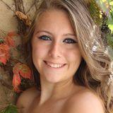 Allyson from El Dorado | Woman | 21 years old | Libra