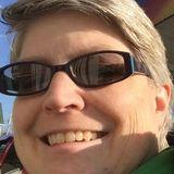 Lea from Dickson City | Woman | 53 years old | Scorpio