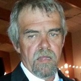Roach from West Des Moines | Man | 55 years old | Virgo
