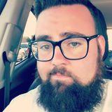 Matt from Katy | Man | 32 years old | Taurus