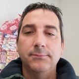 Barkly from Estepona   Man   43 years old   Aquarius