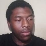 Bacar from Creteil | Man | 20 years old | Sagittarius