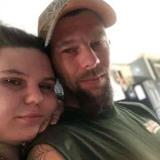 Lildannyhalqz from Church Point   Man   38 years old   Cancer