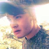 Rebelmayhem from Mayville | Man | 22 years old | Cancer