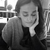 Papillon from Munich | Woman | 39 years old | Gemini