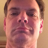 Jay from Anacortes | Man | 47 years old | Pisces