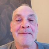 Mickfella from Leeds   Man   61 years old   Capricorn