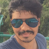 Saravana from Udumalaippettai | Man | 25 years old | Aries