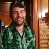 Joe from Lumberton | Man | 32 years old | Virgo
