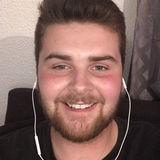 Kc from Halifax | Man | 25 years old | Virgo