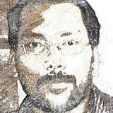 Siddiq from Ramanathapuram   Man   39 years old   Cancer