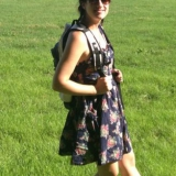 Michelle from Gloucester | Woman | 34 years old | Gemini