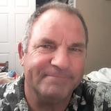 Alloveritfouru from San Bernardino | Man | 51 years old | Scorpio