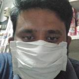 Hkj from Mangalagiri | Man | 30 years old | Leo