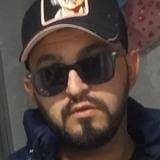 Nanitocai from Cadiz | Man | 31 years old | Taurus