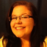 Alexthegreen from Tarpon Springs | Woman | 29 years old | Taurus