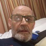 Jimkak8 from Charlottetown   Man   57 years old   Aries