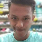 Riski from Bekasi | Man | 19 years old | Capricorn