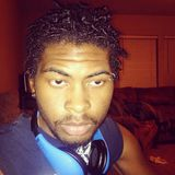 Yunggemini from Elkton | Man | 26 years old | Gemini