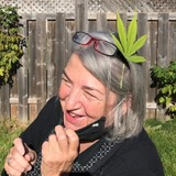 Patti from Lauzon | Woman | 66 years old | Aquarius