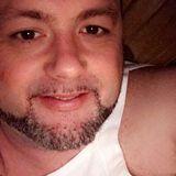 Jaybird from Wilmington | Man | 42 years old | Virgo