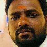 Prakash from Singapperumalkovil   Man   34 years old   Libra