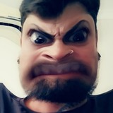 Freddy from Hervey Bay | Man | 30 years old | Aquarius