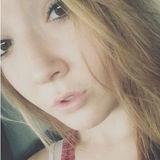 Gemma from Weaverham | Woman | 22 years old | Leo