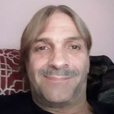 David from Sayre | Man | 50 years old | Cancer
