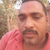 Rabi from Umarkot | Man | 42 years old | Gemini