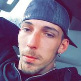 Jrockmoseley from Roanoke Rapids   Man   28 years old   Gemini