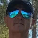 Costa from Orihuela | Man | 53 years old | Gemini