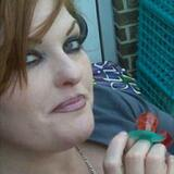 Abagale from Lindstrom | Woman | 41 years old | Pisces