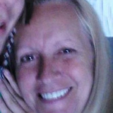 Lissa from Zephyr Cove | Woman | 58 years old | Aquarius
