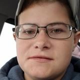 Julian from Reddick | Woman | 22 years old | Libra