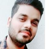 Mannkreet from Kolkata   Man   27 years old   Libra
