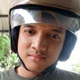 Bobyangga6L from Tebingtinggi | Man | 22 years old | Pisces