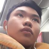 Adrian from Kuala Lumpur | Man | 18 years old | Libra