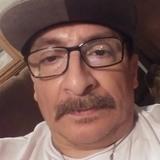Lupitho from Armona | Man | 58 years old | Scorpio