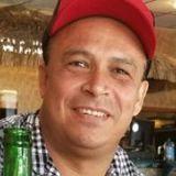 Español from Evansville | Man | 47 years old | Libra