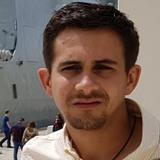 Santi from Ciudad Real   Man   27 years old   Sagittarius