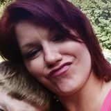 Laur from Lutherville Timonium | Woman | 39 years old | Gemini