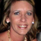 Amandat from Argyle | Woman | 40 years old | Taurus