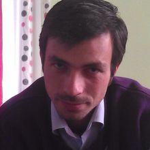 Aldam .. looking someone in Libyan Arab Jamahiriya #2