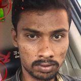 Abhi from Puri | Man | 28 years old | Capricorn