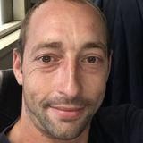 Matze from Erfurt | Man | 38 years old | Scorpio