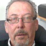 Kerne from Montreal | Man | 62 years old | Sagittarius