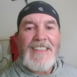Chris from Myrtle Beach | Man | 57 years old | Scorpio