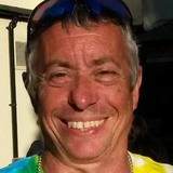 Diddyman16 from Huddersfield   Man   62 years old   Pisces